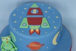 Oskar's Space Cake-2