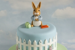 Peter Rabbit_