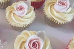Carolyns Cupcakes